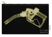 Gas Nozzle, X-ray Carry-all Pouch