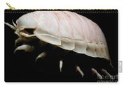 Giant Marine Isopod Carry-all Pouch