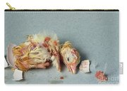 Hatching Chicken Carry-all Pouch