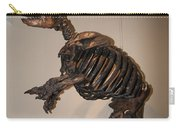 La Brea Tar Pits Carry-all Pouch