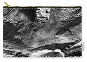 Lava Tube Cave Carry-all Pouch