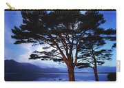 Lough Leane, Lakes Of Killarney Carry-all Pouch