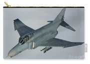 Luftwaffe F-4f Phantom II Carry-all Pouch