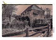 Lurgashall Mill Carry-all Pouch