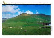 Slea Head, Dingle Peninsula, Co Kerry Carry-all Pouch