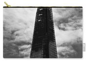 The Shard Carry-all Pouch