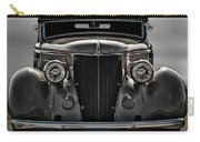 '36 Ford Convertible Coupe Carry-all Pouch