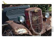 '36 Ford II Carry-all Pouch