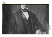 Abraham Lincoln Carry-all Pouch by Granger