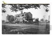 Civil War: Fredericksburg Carry-all Pouch