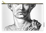 Constantine I (d. 337) Carry-all Pouch