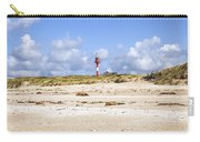 Hoernum - Sylt Carry-all Pouch