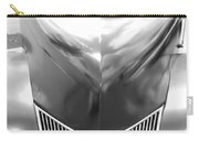 Hot Rod Grill Carry-all Pouch