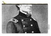 Jefferson Davis (1808-1889) Carry-all Pouch