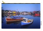 Kinsale, Co Cork, Ireland Carry-all Pouch