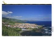 Maia - Azores Islands Carry-all Pouch