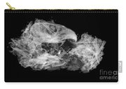 Owl Pellet Carry-all Pouch