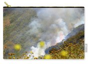 Barnett Fire Carry-all Pouch