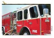 Barnett Fire Carry-all Pouch