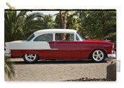 1955 Chevrolet 210 Carry-all Pouch