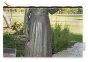 Balboa Park San Diego Carry-all Pouch