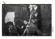 Douglas Fairbanks Carry-all Pouch by Granger