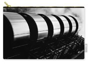 Lloyds Of London Building Carry-all Pouch