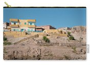 Nubians Nile Philae Carry-all Pouch