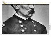 Philip Henry Sheridan Carry-all Pouch