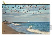 5- Singer Island 8x 10 Carry-all Pouch
