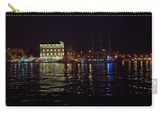 Split Old Town Carry-all Pouch