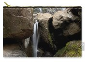 Wailua Falls Carry-all Pouch