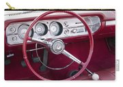 55 Chevy Ss Dash Carry-all Pouch