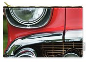 57 Chevy Right Front 8561 Carry-all Pouch
