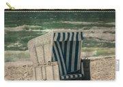 Beach Chair Carry-all Pouch