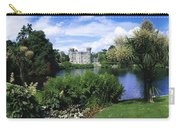 Johnstown Castle, Co Wexford, Ireland Carry-all Pouch