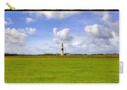 Kampen - Sylt Carry-all Pouch