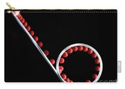 Loop The Loop Carry-all Pouch