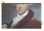 William Herschel, German-british Carry-all Pouch