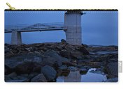 Marshall Point Lighthouse Carry-all Pouch