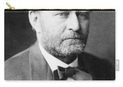 Ulysses S. Grant, 18th American Carry-all Pouch