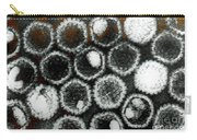 Herpes Simplex Virus, Tem Carry-all Pouch