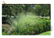 Chicago City Scenes Carry-all Pouch