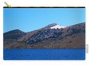 Kornati National Park Carry-all Pouch