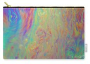 Soap Film Carry-all Pouch