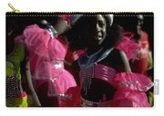 West Indian Day Parade Brooklyn Ny Carry-all Pouch