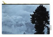 A Dreamlike  View Carry-all Pouch