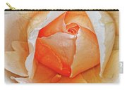 A Roses Tear Carry-all Pouch