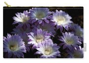 A Touch Of Lavender  Carry-all Pouch