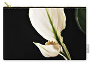 A Tribute To Joanna Steichen Carry-all Pouch